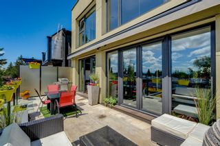 Photo 30: 2203 30 Avenue SW in Calgary: Richmond Detached for sale : MLS®# A1133412