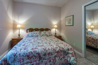 Photo 37: 797 Monarch Dr in : CV Crown Isle House for sale (Comox Valley)  : MLS®# 858767