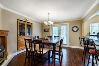 Photo 7: 3155 GLADE Court in Port Coquitlam: Birchland Manor House for sale : MLS®# R2625900
