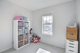 Photo 22: 7928 13 Avenue in Edmonton: Zone 53 House for sale : MLS®# E4235814