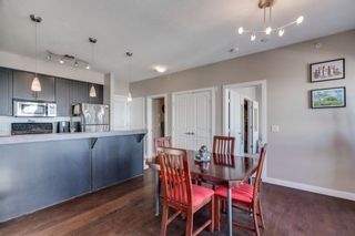 Photo 7: 402 1108 15 Street SW in Calgary: Sunalta Apartment for sale : MLS®# A1068653