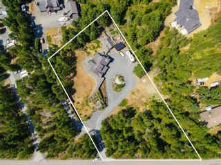 Photo 18: 1284 Meadowood Way in : PQ Qualicum North House for sale (Parksville/Qualicum)  : MLS®# 881693