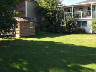 Photo 6: 17436 58A Avenue in Surrey: Cloverdale BC House for sale (Cloverdale)  : MLS®# R2097465