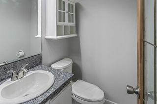 Photo 13: 38 740 Bracewood Drive SW in Calgary: Braeside Row/Townhouse for sale : MLS®# A1132055