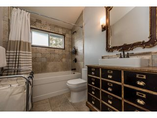 """Photo 10: 2928 VALLEYVISTA Drive in Coquitlam: Westwood Plateau House for sale in """"The Vista's at Canyon Ridge!"""" : MLS®# R2180853"""