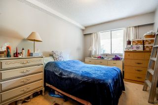 """Photo 10: 106 436 SEVENTH Street in New Westminster: Uptown NW Condo for sale in """"REGENCY COURT"""" : MLS®# R2625493"""