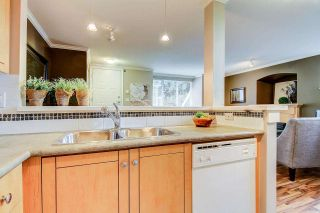 Photo 10: 26 7128 STRIDE Avenue in Burnaby: Edmonds BE Townhouse for sale (Burnaby East)  : MLS®# R2122653