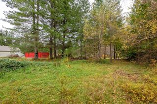 Photo 43: 2627 Merville Rd in : CV Merville Black Creek House for sale (Comox Valley)  : MLS®# 860035