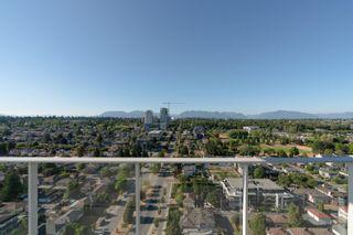 Photo 17: 2601 8031 NUNAVUT LANE in Vancouver: Marpole Condo for sale (Vancouver West)  : MLS®# R2609219