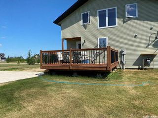 Photo 39: 29 Country Crescent in Chorney Beach: Residential for sale : MLS®# SK862676