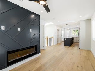 Photo 3: 5449 KILLARNEY in Vancouver: Collingwood VE House for sale (Vancouver East)  : MLS®# R2625114