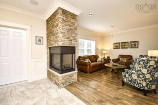 Photo 9: 38 Olive Avenue in Bedford: 20-Bedford Residential for sale (Halifax-Dartmouth)  : MLS®# 202125390