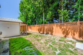 """Photo 17: 64 8254 134 Street in Surrey: Queen Mary Park Surrey Manufactured Home for sale in """"WESTWOOD ESTATES"""" : MLS®# R2597821"""