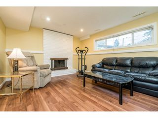 Photo 17: 3078 CARLA Court in Abbotsford: Abbotsford West House for sale : MLS®# R2509746