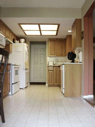 "Photo 12: 203 1132 DUFFERIN Street in Coquitlam: Eagle Ridge CQ Condo for sale in ""CREEKSIDE"" : MLS®# R2196163"