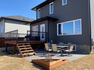 Photo 32: 433 Quessy Drive in Martensville: Residential for sale : MLS®# SK851132