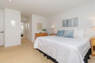 Photo 21: 203 945 McClure St in : Vi Fairfield West Condo for sale (Victoria)  : MLS®# 881886
