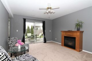 Photo 14: 12236 MCMYN AVENUE in Pitt Meadows: Mid Meadows House for sale : MLS®# R2253443