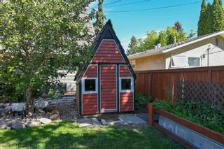 Photo 47: 15103 77 Avenue in Edmonton: Zone 22 House for sale : MLS®# E4261160