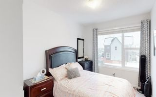 Photo 26: 405 Carringvue Avenue NW in Calgary: Carrington Semi Detached for sale : MLS®# A1087749