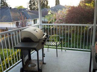 Photo 4: 11635 WARESLEY Street in Maple Ridge: Southwest Maple Ridge House for sale : MLS®# V1004514