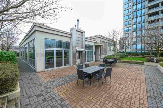 Photo 17: 12 9133 HEMLOCK Drive in Richmond: McLennan North Townhouse for sale : MLS®# R2590846