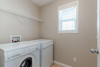 Photo 28: 178 Morningside Circle SW: Airdrie Detached for sale : MLS®# A1127852