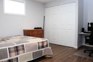 Photo 20: 9 PARSNIP Crescent in Mackenzie: Mackenzie -Town House for sale (Mackenzie (Zone 69))  : MLS®# R2458647