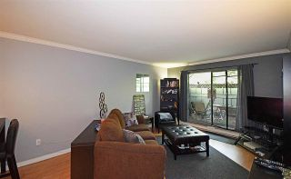 Photo 10: 103 13775 74 AVENUE in Surrey: East Newton Condo for sale : MLS®# R2059109