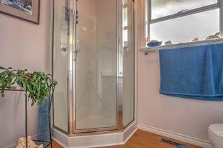 Photo 42: 9974 SWORDFERN Way in : Du Youbou House for sale (Duncan)  : MLS®# 865984