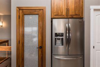 Photo 8: 10508 103 Avenue: Morinville House for sale : MLS®# E4237109