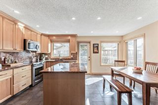 Photo 7: 139 Canterbury Court SW in Calgary: Canyon Meadows Detached for sale : MLS®# A1085445