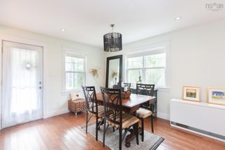 Photo 7: 22 Brookside Avenue in Dartmouth: 10-Dartmouth Downtown To Burnside Residential for sale (Halifax-Dartmouth)  : MLS®# 202121405