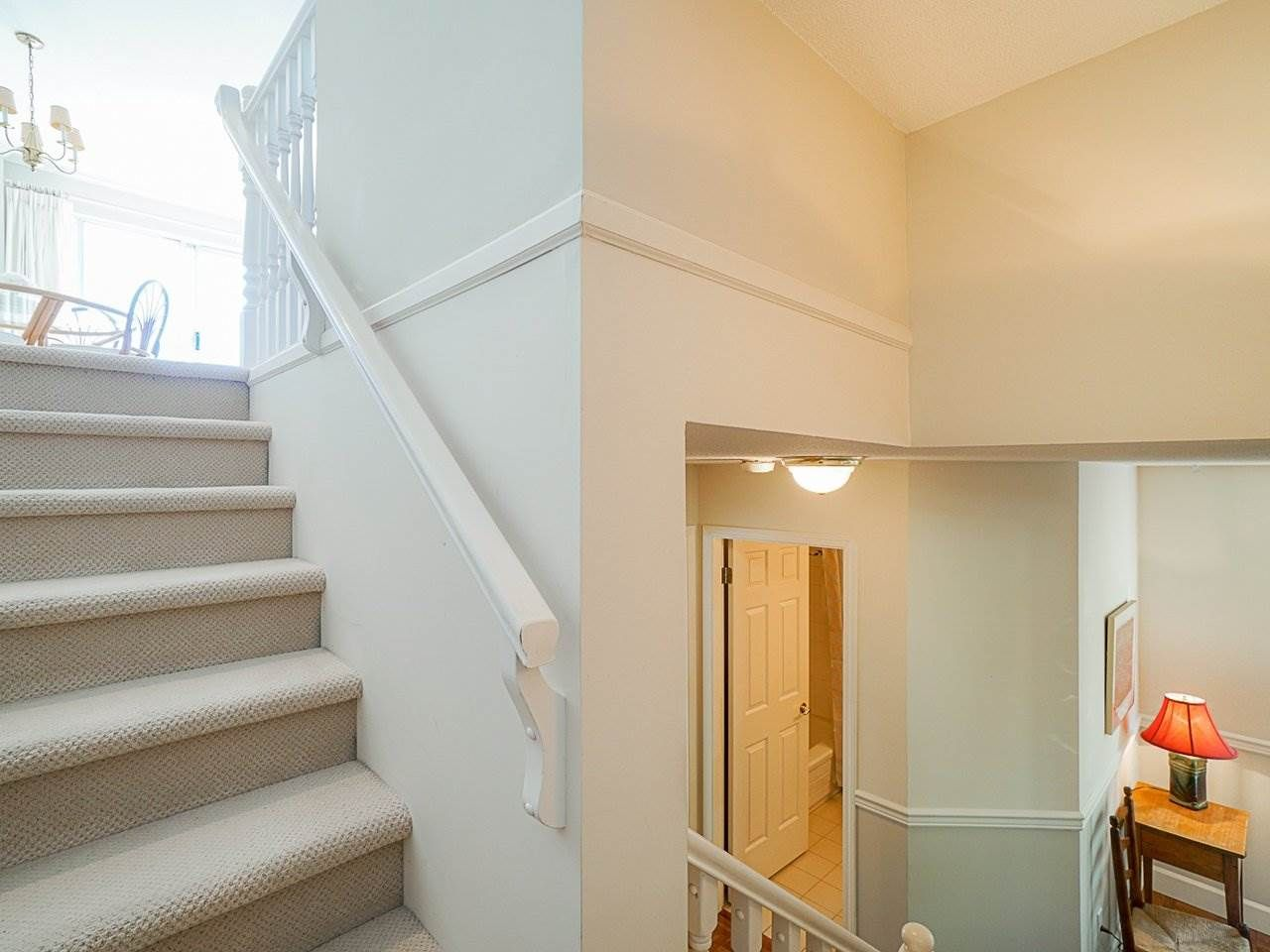 """Photo 17: Photos: 4 235 E KEITH Road in North Vancouver: Lower Lonsdale Townhouse for sale in """"Carriage Hill"""" : MLS®# R2471169"""