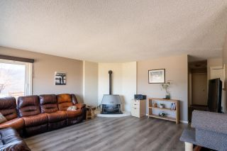 Photo 5: 5100 WILSON Road, in Summerland: House for sale : MLS®# 188483