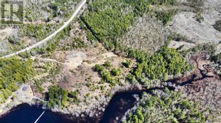 Photo 6: acreage 930 Road in Buckfield: Vacant Land for sale : MLS®# 202108244