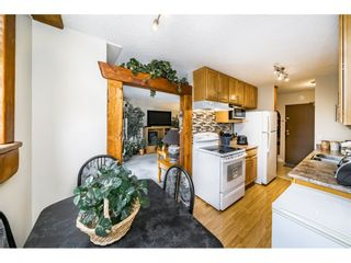 """Photo 10: 504 320 ROYAL Avenue in New Westminster: Downtown NW Condo for sale in """"PEPPERTREE"""" : MLS®# R2469263"""
