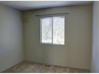 Photo 16: 12789 20 Avenue in Surrey: Crescent Bch Ocean Pk. 1/2 Duplex for sale (South Surrey White Rock)  : MLS®# F1318161