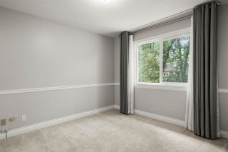 Photo 29: 6006 ELM Street in Vancouver: Kerrisdale House for sale (Vancouver West)  : MLS®# R2499893