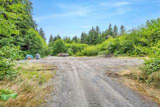 Photo 23: 16706 Parkinson Rd in Port Renfrew: Sk Port Renfrew Land for sale (Sooke)  : MLS®# 882036