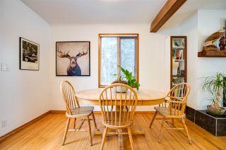 Photo 8: 9311 87 Street in Edmonton: Zone 18 House for sale : MLS®# E4226161
