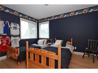 Photo 16: 3291 BROADWAY ST in Richmond: Steveston Village House for sale : MLS®# V1096485