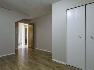Photo 21: 1446 Dogwood Ave in COMOX: CV Comox (Town of) House for sale (Comox Valley)  : MLS®# 836883