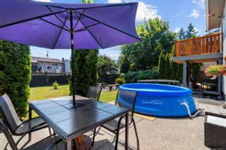 Photo 22: 600 22nd St in : CV Courtenay City House for sale (Comox Valley)  : MLS®# 880117