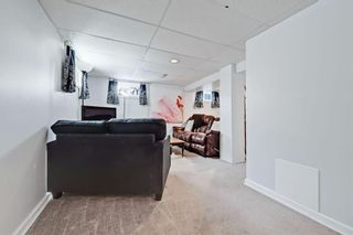 Photo 21: 710 53 Avenue SW in Calgary: Windsor Park Semi Detached for sale : MLS®# A1067398