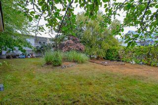 Photo 44: 9829 Spruce St in Chemainus: Du Chemainus House for sale (Duncan)  : MLS®# 886744