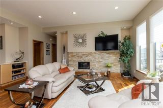 Photo 7: 7 SHADOWWOOD Court in East St Paul: Pritchard Farm Condominium for sale (3P)  : MLS®# 1819962