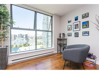 """Photo 17: 1105 1159 MAIN Street in Vancouver: Downtown VE Condo for sale in """"City Gate 2"""" (Vancouver East)  : MLS®# R2591990"""