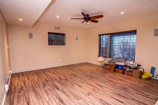 Photo 35: 1611 MONTROSE Terrace SE: High River House for sale : MLS®# C4161043