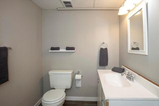 Photo 15: 575 Borebank Street in Winnipeg: River Heights South Residential for sale (1D)  : MLS®# 202119704
